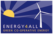 Energy4All logo